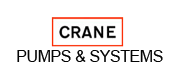 Crane Pumps & Systems
